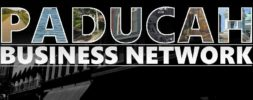 Paducah Business Network